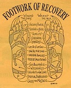 Footwork-of-Recovery.jpg
